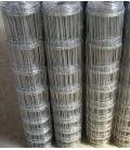 2.0H Galva Eco fil 2.0 / 1.6 mm 17 fils
