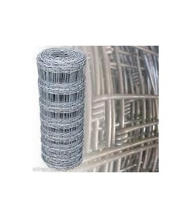 1.6H GALVA PREMIUM fil 2.4 / 1.9 mm 15 fils