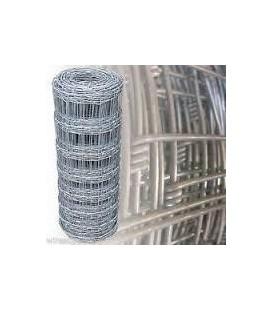 1.6H GALVA PREMIUM fil 2.5 / 2.0 mm 20 fils galvanisation 180 gr/M²
