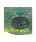 Grillage 19x19/fil 1,45/1,0H/5m long volieres galvaniser soudé hobby