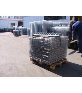 Pack Gabion 50x50x150cm